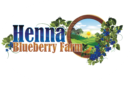 Henna Blueberry Farm